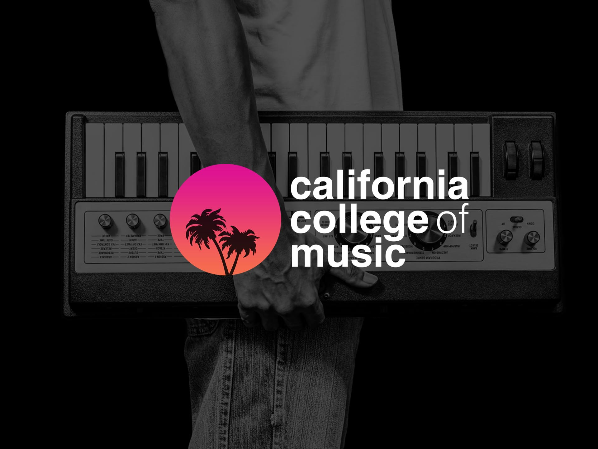 Keyboard Performance  California College Of Music. Assisted Living Prescott Az Mas 90 Mas 200. Low Spark Of High Heeled Boys. Buy Cheap Stocks Online Deck Painting Service. Free Online Point Of Sale System. University Of Wisconsin Madison Admission. Free Internet Telephone Calls. Data Warehouse Standards Cma Exam Prep Course. Health And Safety Online Course